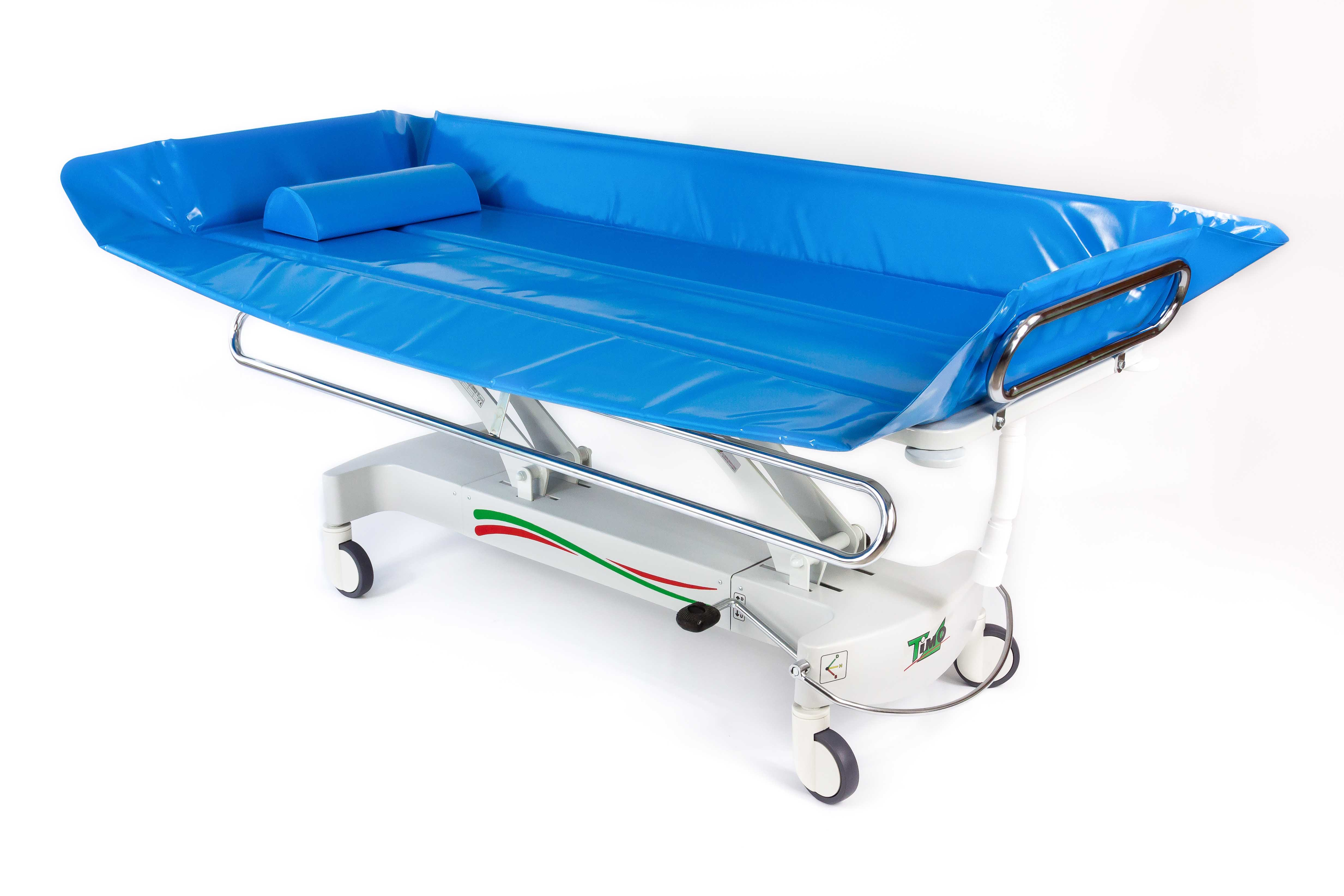 stretchers trolley amfora southern productcats ltd lopital solutions douchebrancard shower amilake hydraulic