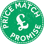 Showroom Price Match Promise