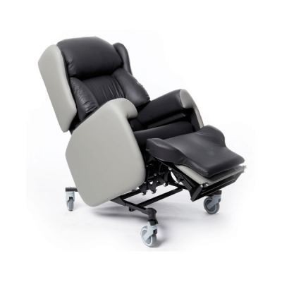 Lento Modular Care Chair Featured Image