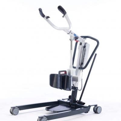 Standard Version ISA Stand Assist Lifter